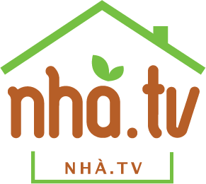 with Nha.TV